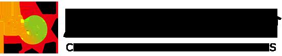 原民會logo